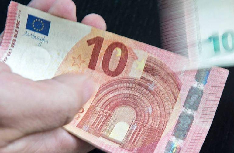 Συντάξεις Μαΐου 2019: Ξεκίνησε η πληρωμή για ΟΓΑ και ΟΑΕΕ